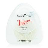 Thieves Dental Floss - Thieves® Zahnseide - 50 m
