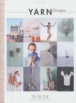Yarn nr.1