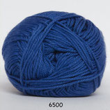 Blend col.6500 koningsblauw