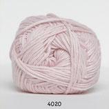 Blend Bamboo col.4020 licht roze