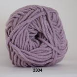 Soon col.3304 oud roze