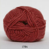 Vital col.1784 oranje