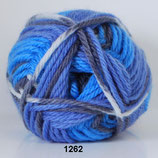 Ragg colour col.1262
