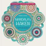 Mandala's haken