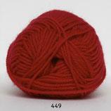 Vital col.449 rood