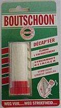Boutschoon