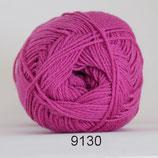 Lana Cotton col.9130 knal roze