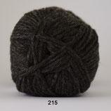 Lima col.215 donker bruin