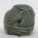 Vital col.1380 leger groen