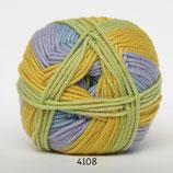 Extra Fine Merino 150 col.4108 colour