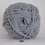 Soon col.1361 licht grijs