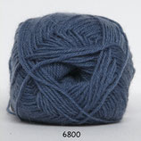 Sock 4 col.6800 jeans