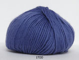 Inca col.1700 blauw