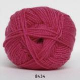 Ciao Trunte col.8434 knal roze