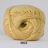Blend col.922 geel-groen
