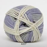 Extra Fine Merino 150 col.4106 colour