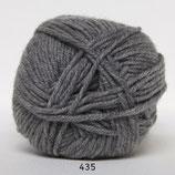 Merino Cotton col.435 grijs