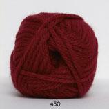 Thule col.450 rood