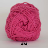 Cotton 8-8 col.434 knal roze