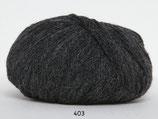 Rustic col.403 grijs
