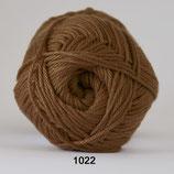 Blend col.1022 bruin