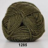 Basic col.1285 groen