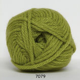 Thule col.7079 licht groen