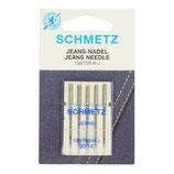 Schmetz jeans 90-14