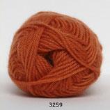 Vital col.3259 oranje