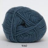 Vital col.9160 groen-blauw