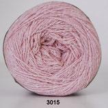 Wool Silk col.3015 roze