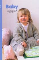 Baby boek 60
