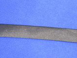 Biaisband satijn 16mm