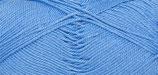 Sandy col.79 blauw