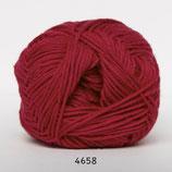 Cotton nr.8 col.4658 fuchia