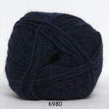 Sock 4 col.6980 marine
