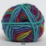 Natur Uld col.1101 colour