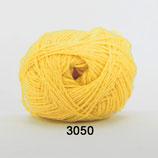Arezzo Lin col.3050 geel