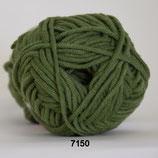 Soon col.7150 groen