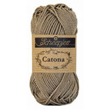 Catona col.254 Moon rock