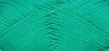 Sandy col.83 dof groen