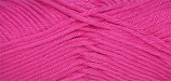 Sandy Big col.18 roze