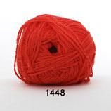 Arezzo Lin col.1448 rood