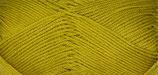 Sandy col.222 groen-geel