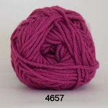 Cotton 8-8 col.4657 fuchia