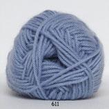 Vital col.611 licht blauw