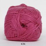 Blend Bamboo col.434 knal roze