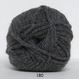 Thule col.180 donker grijs