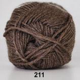 Basic col.211 bruin