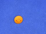 Knoop Smile